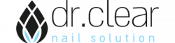 dr-clear-logo-cardcom